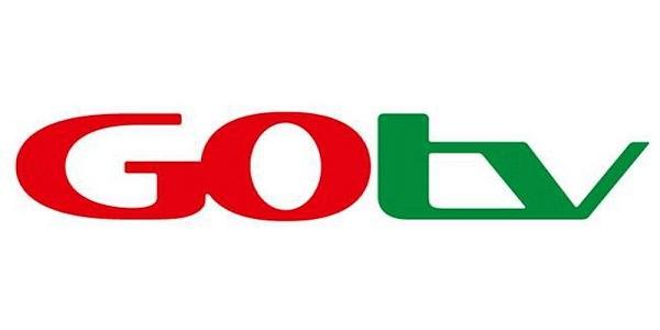 subscribe gotv