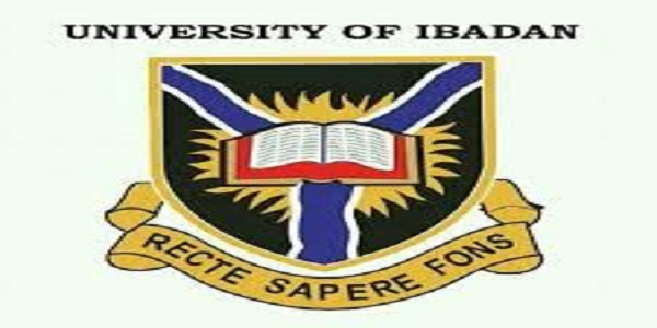 UI Post UTME Screening