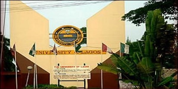 unilag academic staff recruitment